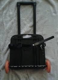 go go kids travelmate gogo babyz kidz travelmate the original car seat transporter with