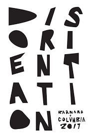 uchicago disorientation book 2016 by uchicago disorientation issuu