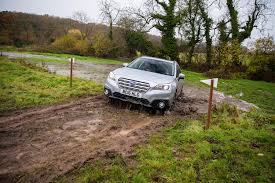 subaru outback lifted off road subaru outback surpasses all expectations u2026 used cars ni blog