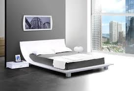 Hotel Bed Frame Mattress Design Buy Hotel Bedding Hotel Collection White Duvet