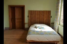 chambre d hote moissac la maison du pont st jacques chambre compostela chambres d