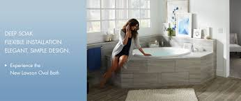 The Kitchen Collection Inc Sterling Plumbing Bathroom And Kitchen Products Shower Doors