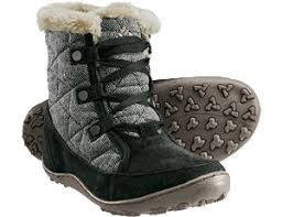 womens winter boots women s winter boots footwear