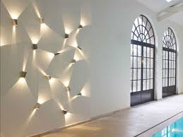 interior lights for home home lighting designer led wall lights