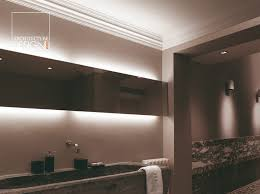Bathroom Molding Ideas by 53 Best Architecture U0026 Design Images On Pinterest Architecture