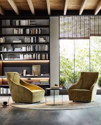 domino next coffee table by molteni design nicola gallizia