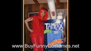 Super Scary Halloween Party Ideas Super Scary Halloween Costumes Video Dailymotion