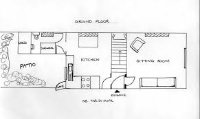 Holiday House Floor Plans Inspiring Eco Friendly Floor Plans 23 Photo House Plans 3230