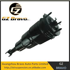 lexus v8 spares for sale china lexus 460 china lexus 460 manufacturers and suppliers on
