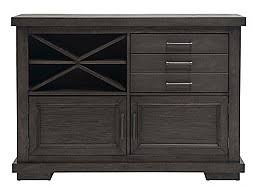 buffets servers and sideboards raymour and flanigan furniture