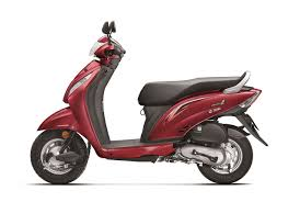 honda aviator and activa i refreshed for 2015 motorscribes