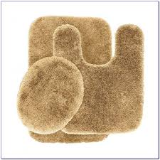 Fieldcrest Luxury Bath Rugs Fieldcrest Luxury Bathroom Rugs Rugs Home Decorating Ideas