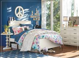 Pottery Barn Hampton Bed 71 Best Pbteen Images On Pinterest Accent Tables Boy Bedrooms