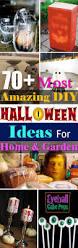 70 best diy halloween ideas for home u0026 garden balcony garden web