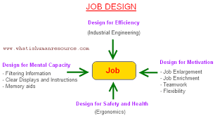 layout techniques definition job design what is human resource defined human resource