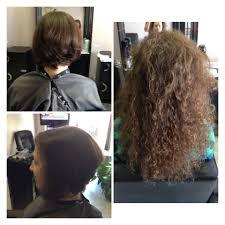 edessa u0027s hair salon home facebook