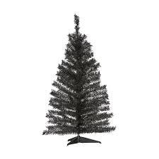 90cm 3ft black tree kmartnz