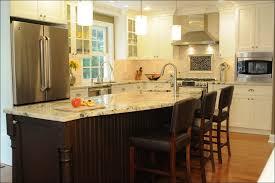 kitchen white kitchen storage cabinet free standing kitchen