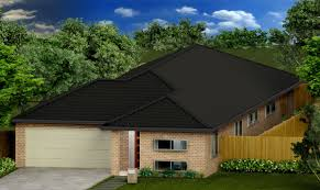 house plans allied builders