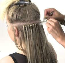 buy hair extensions where to buy micro ring loop hair extensions on and