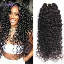 vip hair extensions curly hair curly hair bundles 8 30