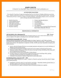 resume format for experienced accountant free download click here to download this senior accountant resume template