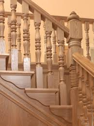 ideas of spindles u2013 stair case design on wooden banister spindles