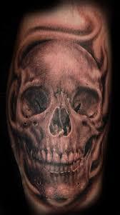 100 skulls tattoos 100 best skull tattoos for men and women