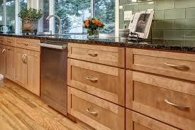100 best kitchen cabinet liners duck brand smooth top shelf