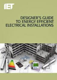 guides iet wiring regulations iet electrical