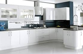 european style modern high gloss kitchen cabinets home of cabinets your ultimate warehouse for kitchen
