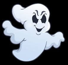 halloween clipart ghost halloween evil ghost png picture gallery yopriceville high
