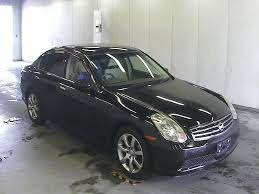 lexus used car japan buy used japanese cars for germany from cso co ltd