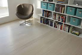 Bamboo Flooring In Basement by Fossilized Bamboo Flooring In Vintage Pearl This Is Also Bamboo
