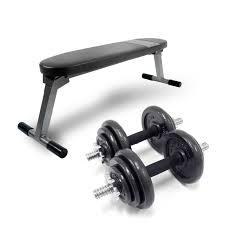 bench powerhouse strength series weight bench powerhouse rack