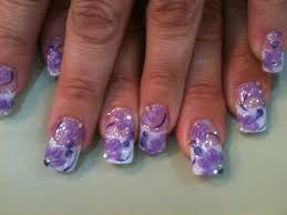 design nails and spa the nail collections