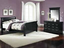 High Quality Bedroom Furniture Manufacturers Quality Bedroom Furniture Brands High End Bedroom Furniture