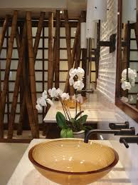 oriental bathroom ideas bathroom decor oriental bathroom decor home decor color trends