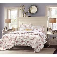shabby chic quilts bedspreads and coverlets ebay