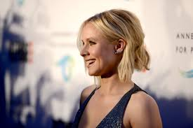 Kristen Bell by Kristen Bell U0027s New Comedy Will Show Off The Hilarious Side She U0027s