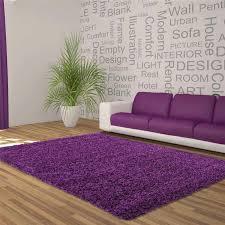 Purple Shag Area Rugs Purple Shag Area Rugs Area Rugs Mauve Rug Purple Shag Rug Rug