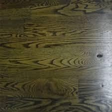 wood flooring dallas dallas hardwood flooring wholesale