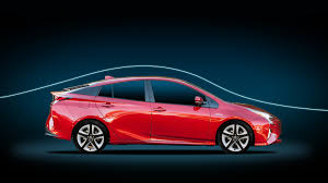 toyota official website india prius overview u0026 features toyota uk