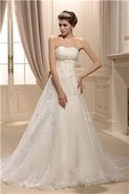 chapel wedding dresses 19 best tbdress wedding dresses accessories images on