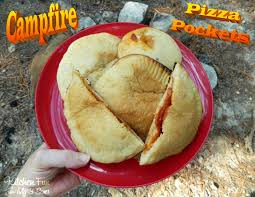 20 of the best camping recipes u0026 treats for kids