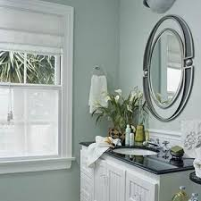 Cottage Bathroom Design Colors 34 Best Cottage Bathroom Ideas Images On Pinterest Cottage