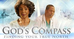 god s about gods compass the movie