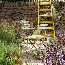 ideas for country gardens ideas for home garden bedroom kitchen