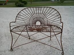 Metal Garden Chairs Patio 65 Wrought Iron Furniture Cape Town Wrought Iron Garden