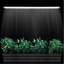 best grow lights for indoor plants in pots